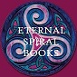 About Our Authors-Eternal Spiral Books