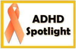 ADHD Spotlight