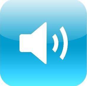3 Key Steps To Success Audio