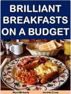 BreakfastonaBudget