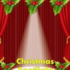 ChristmasSpotlight