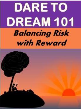 Daring to Dream 101