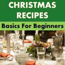 easychristmasrecipes