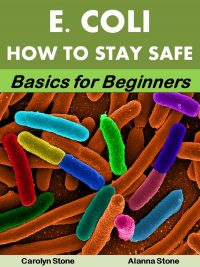E. coli: How to Stay Safe