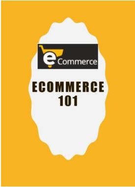 Ecommerce 101 Course