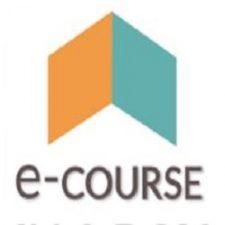 ecourselogo