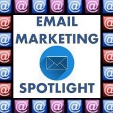 Email Marketing Spotlight