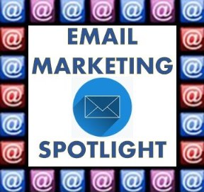 Have you mastered email marketing yet?