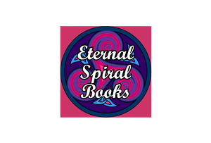 Welcome to Eternal Spiral Books