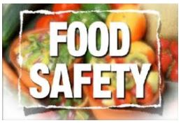 Food Safety Spotlight