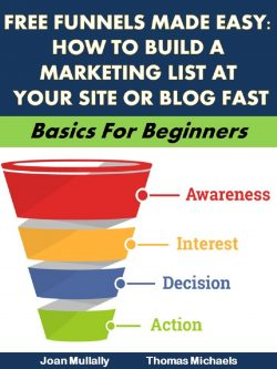 Funnels for Beginners