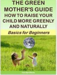 GreenMotherGuide