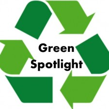 GreenSpotlight