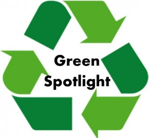 GreenSpotlight