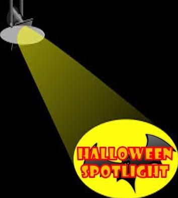 Halloween Spotlight