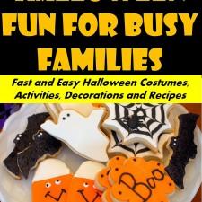 HalloweenFunCover2015