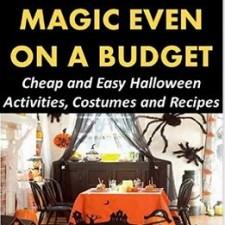 HalloweenMagicCover