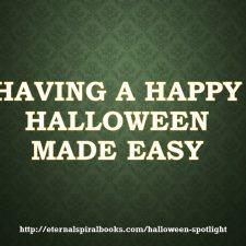 having-a-happy-halloween-made-easy