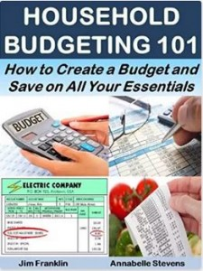 HouseholdBudget101