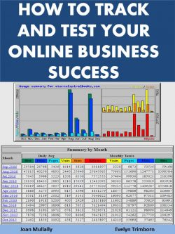 How to Track and Test Your Online Business Success