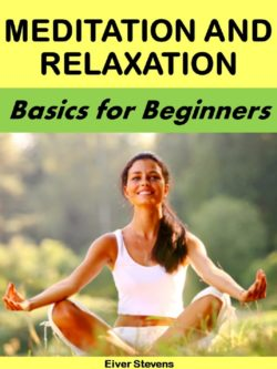 Meditation and Relaxation Basics Deck