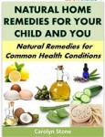 NaturalRemedies