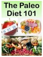 The Importance of Working Out on the Paleo Diet