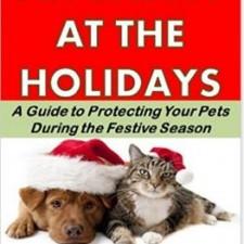 PetsSafeHolidays