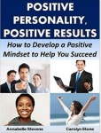PositivePersonality