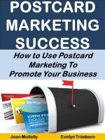 Could Postcard Marketing be right for your business?