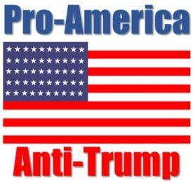 Resist Trump Legally Ideas