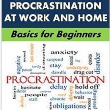 ProcrastinationBookCover2016