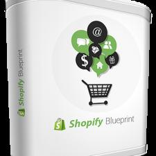 Shopify 101 course