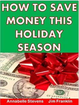 How To Save Money at the Holidays
