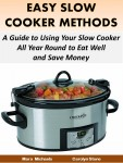 SlowCookerMethods
