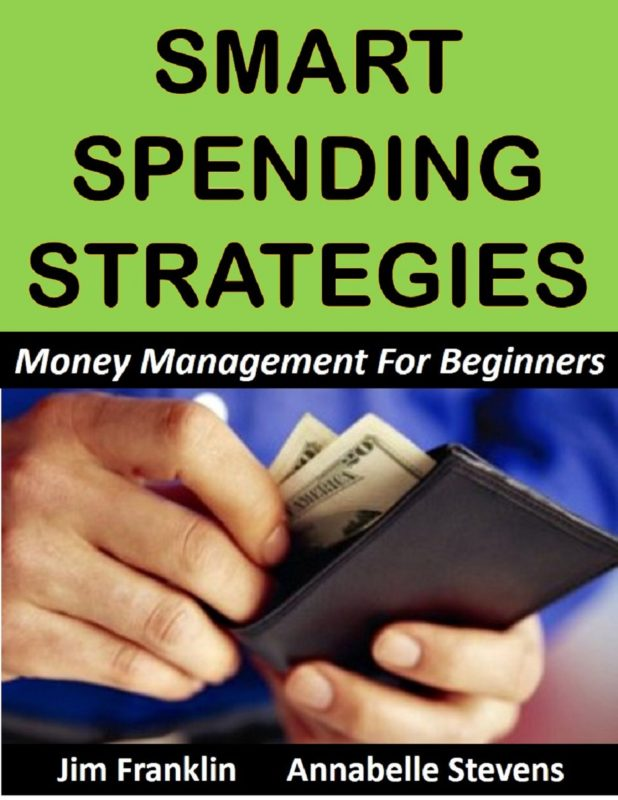 Smart Spending Strategies Support Page
