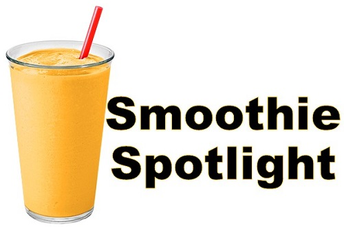 Smoothie Spotlight