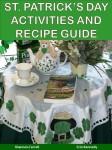 Stpatrickactivitiesrecipes