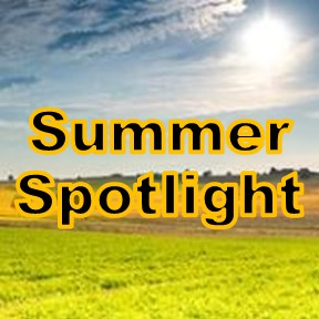 SummerSpotlight