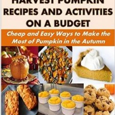 ThanksgivingPumpkinRecipes