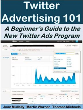 Twitter Advertising 101: A Beginner's Guide to the Twitter Ads Program
