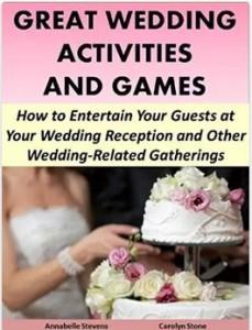 Weddinggames