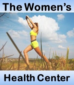 The Womens Health Center