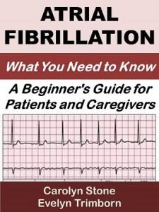 afibrillationnewnew