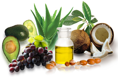 Books On Making Natural Skin Care Products
