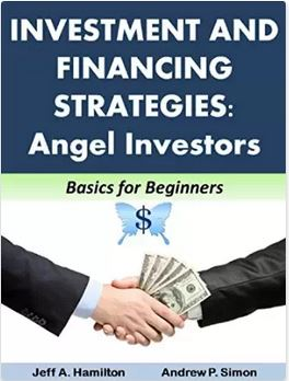 Investment and Financing Strategies: Angel Investors – Basics for Beginners