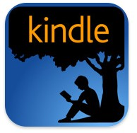 Kindle Unlimited and Kindle Free Apps for all your devices
