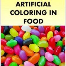 artificialcoloring