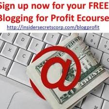 blogginglogo