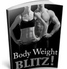 bodyweightblitz
